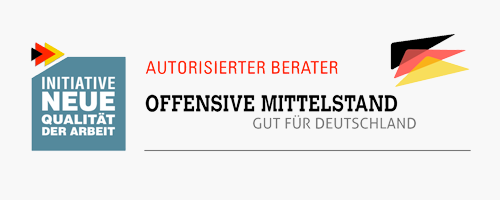 offensive-mittelstand-berater_2_cr.png